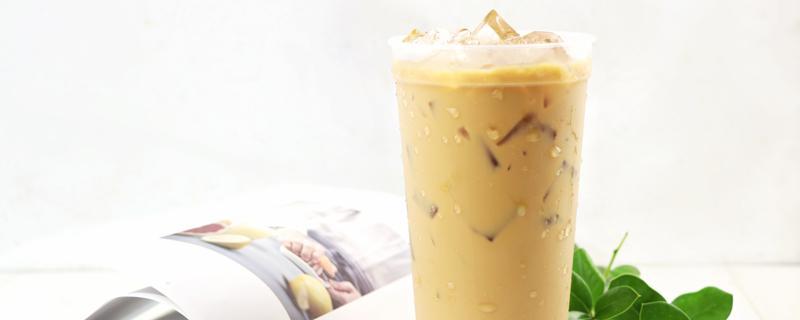 未开封的奶茶可以冷藏多久?奶茶5小时后可以喝吗?