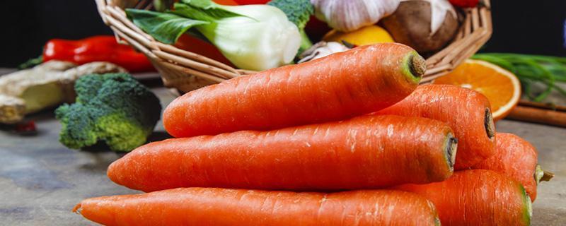 胡萝卜素是<a href=http://xuetangzaixian.com/s/weishengsu/ target=_blank class=infotextkey>维生素</a>a吗?你买胡萝卜素或维生素a吗