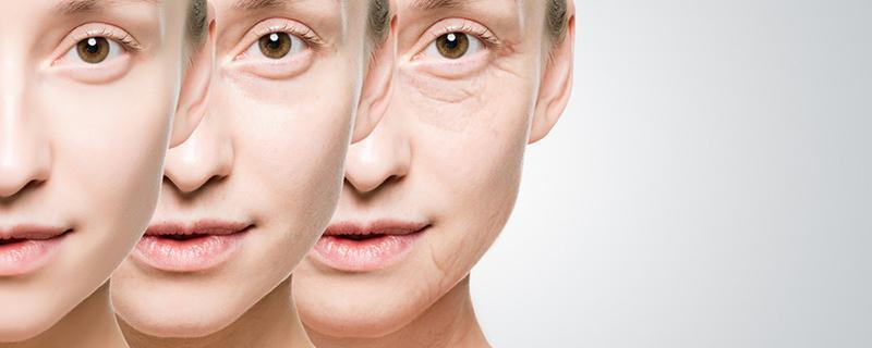 冬天皮肤干燥脱皮怎么办?皮肤干燥是怎么回事