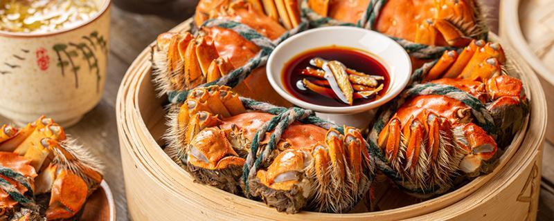 如果吃不完螃蟹,选择蒸冻还是生冻好?
