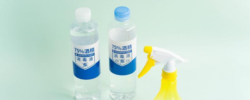 要不要擦掉双氧水的泡沫?用双氧水洗伤口疼吗