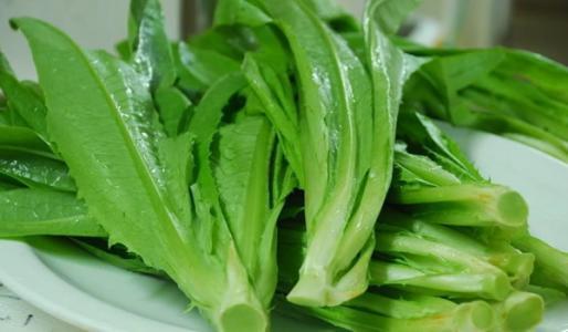 吃生菜有哪些注意事项?