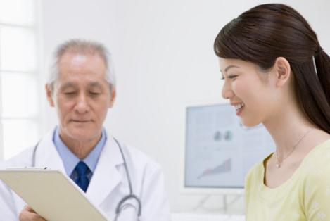 如何预防月经失调?