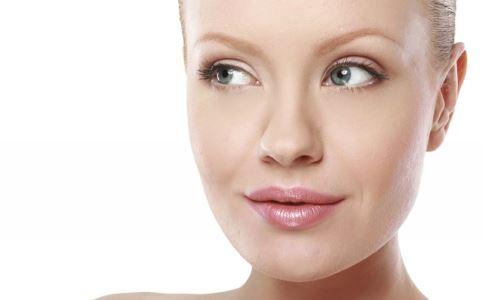敏感皮肤日常护理注意事项
