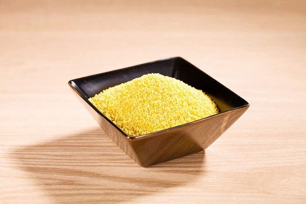 吃小米需要注意什么