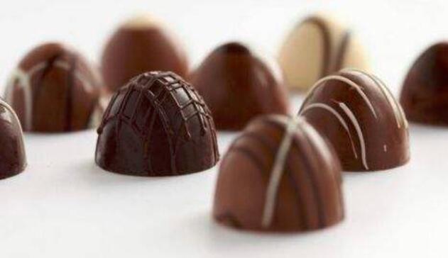 鼻炎可以吃巧克力吗