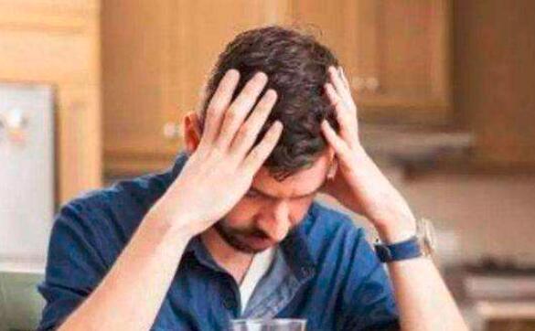 睡眠不足和头痛怎么办