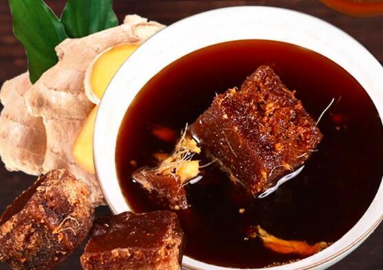 秋季感冒的饮食疗法