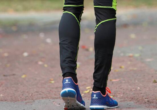 每天早跑有减肥效果吗