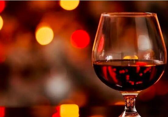 跑步后喝酒会影响减肥吗