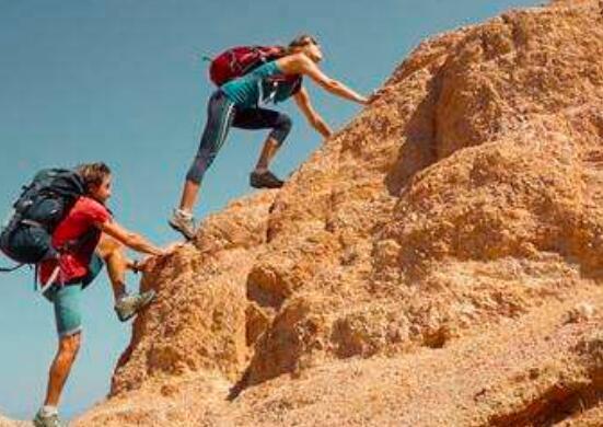 爬山时后肢疼痛的恢复方法有哪些