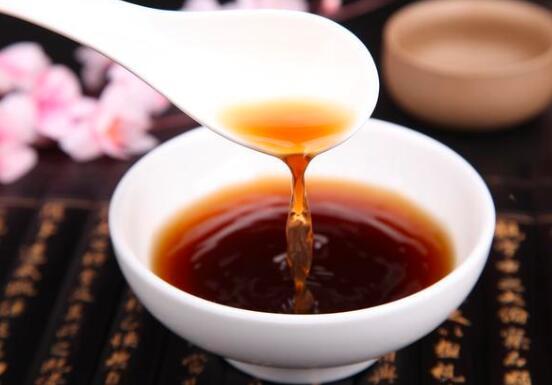 醒酒和喝红糖水有效吗