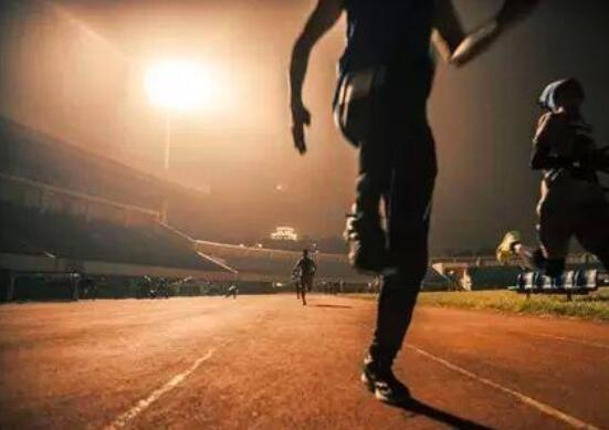 跑步会影响未来的睡眠吗