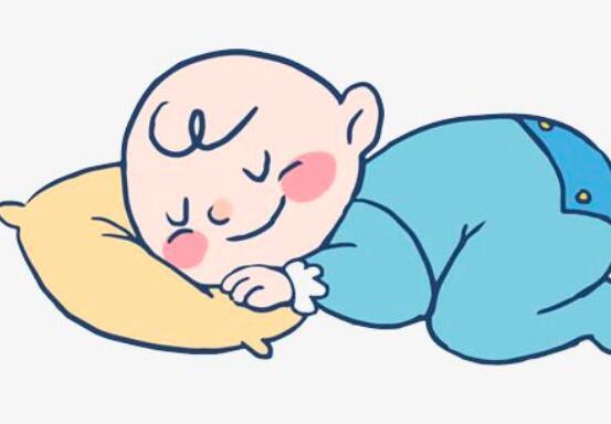 新生儿嗜睡正常吗
