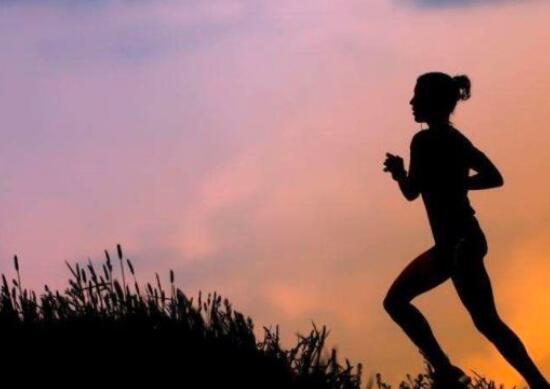 晚上跑步能减肥吗