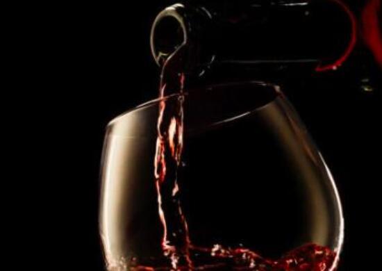 慢性鼻炎可以喝吗
