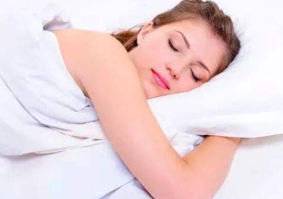 睡眠质量不是很好。如何调理